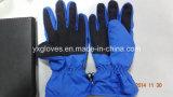 De handschoen-Ski van de sport handschoen-Waterdichte handschoen-Veiligheid handschoen-Beschermende handschoen-Handschoenen