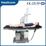 Buena calidad HDS-99e-1 Tabla de operación eléctrica Médica
