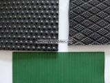Almofada do silicone