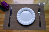 Tableware를 위한 최신 Sales Wholesale Cheap Disposable Placemats