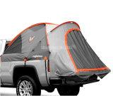 卸し売り最もよいトラックのテント、屋根の上のテント