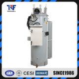 de AutoTransformator van Regualtor 32steps van het Voltage van de Enige Fase 7.6kv 13.8kv 19.9kv