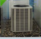 Condicionador de ar da gaveta do teto