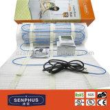 160W Electric Underfloor Heating Mat