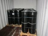 En ISO13918 o en BS5400 Shear Stud con Fast Delivery