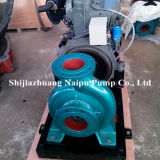 Irigation와 Industry Deutz Diesel Water Pump 경작