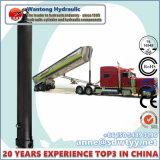 Hydraulische Cilinder voor Industrie van het Vervoer, de Aanhangwagen van de Stortplaats