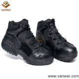 Veloursleder-Breathable Trainings-Militäraufladungen (WTR008)