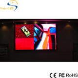 Farbenreiches Indoor Outdoor LED Display mit Video Display Function