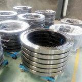 Schwere Geräten-einzelne Reihen-interner Gang-Schwenktisch-Ring für Hitachi