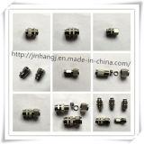 Installazioni pneumatiche dell'acciaio inossidabile PC6-02