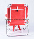 Hc Ls FC107 옥외 접히는 야영 비치용 의자