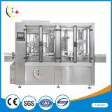 Máquina de rellenar de gran viscosidad de /Honey de la goma de tomate de la botella (YXT-YGE)