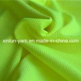 Tessuto di Lycra della tessile per usura/bikini/abiti sportivi del feticcio
