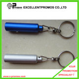 LED Projection Torch, Keyring Torch para Promotion (EP-T9154)