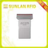 Scheda in bianco di ISO14443A 13.56MHz NFC con la codifica di Uid