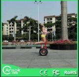Chariot X2 автоматического самоката баланса электрический