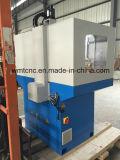 Миниая филировальная машина CNC Vm300 для вырезывания металла