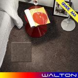 rustikaler Fußboden-Fliese-Keramikziegel des Porzellan-600X600 (WR-IMD2694)