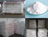 Phthalic Anhydride van de Grondstof van de Prijs van de Afzet van de fabriek het Chemische