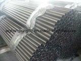 De Naadloze Pijp van het Staal/de Buis van uitstekende kwaliteit SA106gr B