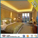 10 تألّق سنون محترفة ينتج حديثة فندق غرفة نوم أثاث لازم ([لإكس-تف013])