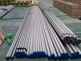 Tubo del cambiador de calor del acero inoxidable 316 de ASTM A179 A213 304