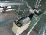 Impresora grande de la pantalla del barrilete TM-Mk