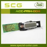 Cabeça de impressão original do solvente Dx4 de Roland Versacamm Vp540