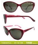 جديدة أسلوب [أستت] نظّارات شمس ([75-ا])