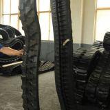 Exkavator-Gummispur (320*52.5*80) für Rotluchs-Maschinen-Gebrauch