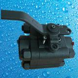 API6d a modifié le robinet à tournant sphérique en acier d'extrémité d'amorçage