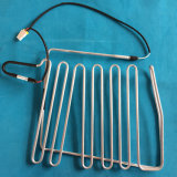 Hot Sale Al-Tube Heating Element / Refrigerator Heater