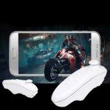 Bluetooth Ferncontroller für Gläser der Vr Realität-3D