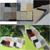 Starlight Artificial Engineered Stone Quartz Lajes