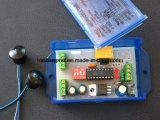 Automatischer Tür-Sicherheits-Träger-Fühler/Fotozelle, einzelner Träger oder Doppelträger