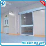 最もよい病院の密閉X線部屋の引き戸