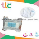 Niedriger Preis-Baby-Windel-Windel-Hersteller in China