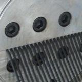 مع [أغّرومرتور] بلاستيكيّة يعيد آلة [بلّتيز] لأنّ كبيرة فيلم وحقائب