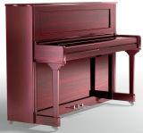 Piano vertical con alta calidad