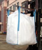 Saco tecido PP da válvula de 1 tonelada