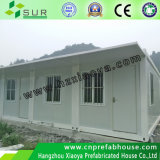 Sale를 위한 좋은 Quality Container House Price