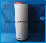 CF810 만 공기 압축기 공기 정화 장치