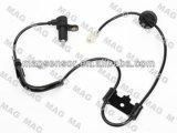 Sensore 95680-2D150, 95680-2D100 dell'ABS per gli spettri