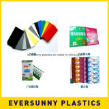 Рифленый лист пластмассы высокого качества Leadwin