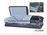 Best Verkopend ons de Kist van de Stijl met Lage Prijs & Goede Kwaliteit (fc-CK049)