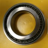 Machine Leaves 30221 Tapered Roller Bearing, Auto Shares SKF Roller Bearings