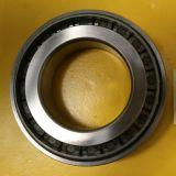 Roulement à rouleaux coniques de la partie 30221 de machine, roulements à rouleaux des pièces d'auto SKF
