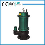 Sewage를 위한 최신 Sale WQD Series 0.5HP Submersible Electric Water Pump