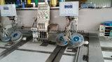Máquina quente modelo da mistura do Rhinestone 602